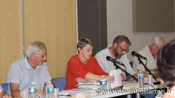 Municipales 2020: victoire à Barlin et ballottage à Houdain - L'Avenir de l'Artois