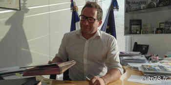 Magny-les-Hameaux : Le conseil municipal d'installation aura bien lieu - Temps Réel 78
