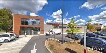 Magny-les-Hameaux : L'Intermarché ouvre entre 9h et 10h juste pour les séniors, les femmes enceintes et les personnes handicapées - Temps Réel 78