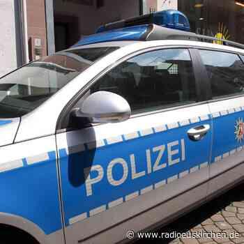 Prozessauftakt nach Mord in Kall - radioeuskirchen.de