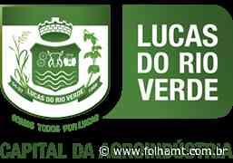 Prefeito de Lucas do Rio Verde emite decreto que suspende eventos imediatamente, inclusive já iniciados. - FolhaMT