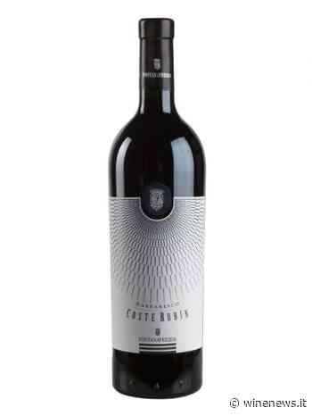 Fontanafredda, Docg Barbaresco Coste Rubìn 2015 - WineNews