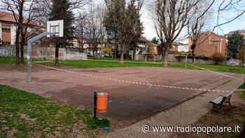 Italia in isolamento: la situazione a Cernusco sul Naviglio - Radio Popolare - Radio Popolare