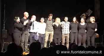 """Teatro: """"La scarpa di Bahaa"""" in scena a Cernusco sul Naviglio - Fuoridalcomune.it"""
