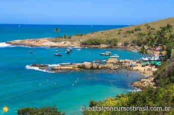 Processo Seletivo Prefeitura do Cabo de Santo Agostinho PE: Edital 2020 - Edital Concursos Brasil