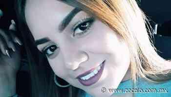 Muere joven tras accidente en carretera Morelos-Zaragoza - Periódico Zócalo