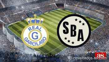 Real Atlético Garcilaso vs Sport Boys en vivo y directo, Liga1 2020 - AS Resultados