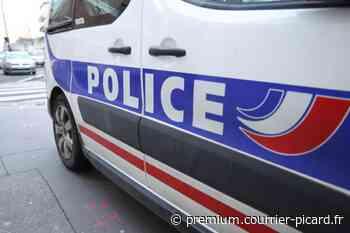 Deux frères de Corbie en garde à vue ce jeudi après avoir menacé des pompiers avec une arme - Courrier picard