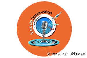 La Voz de Don Matías 95.4 FM - Don Matías - Colombia.com