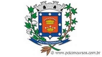 Concurso Público é reaberto pela Câmara de Conchal - SP - PCI Concursos