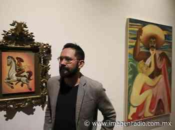 Visita de AMLO a Morelos, un fracaso: Nieto de Emiliano Zapata - Imagen Radio