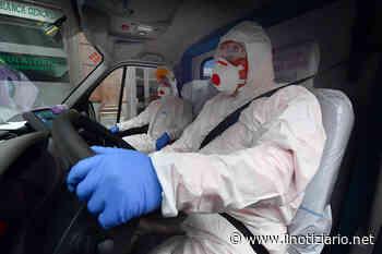 Coronavirus, raddoppiano i contagi a Paderno Dugnano: 31 positivi - Il Notiziario