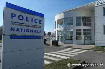 Bailly-Romainvilliers : aidé d'un complice, l'ex-employé dérobe le coffre-fort d'un commerce - Le Parisien