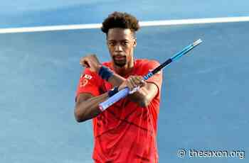 Gael Monfils vs Richard Gasquet: Asia-Pacific, live stream, preview, prediction - The Saxon
