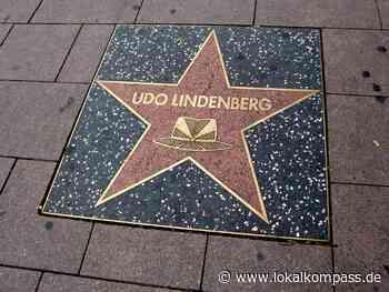 LeinwandSpecial: Von Udo Lindenberg bis Mario Adorf - Unna - Lokalkompass.de