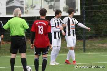 Issum: Quote für Sportstätten-Förderung noch festlegen - FuPa - das Fußballportal