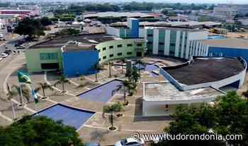 Ouvidoria Municipal de Ariquemes suspende atendimento presencial - Tudo Rondônia
