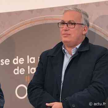 Municipales 2020 à Bagnolet : découvrez les résultats du premier tour du scrutin - actu.fr