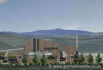 Energy Recovery Facility project seeks further public comment - Grampian Online