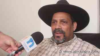 Alcalde electo por Dajabón anuncia suspensión de celebración para prevenir propagación COVID 19 - El Masacre