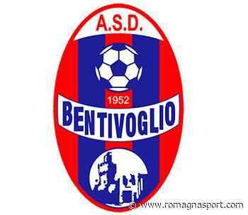 On line le foto 2019-2020 della Bentivoglio Calcio ASD - romagnasport.com