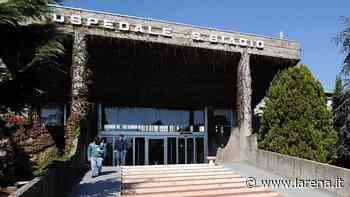 Personale trasferito al Mater Salutis Chiude Bovolone - L'Arena