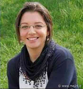 Coronavirus: La figlia dell'artista salernitano Peruzzini, sindaco a Lallio, racconta la gravità della situazione a Bergamo - Ansa
