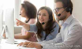 Tips for Improving Call Center Performance