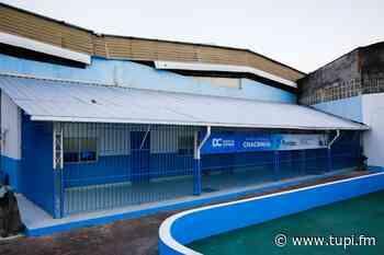 Fundec inaugura novo posto avançado em Duque de Caxias - Super Rádio Tupi