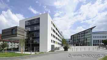 Coronavirus: So reagieren die Krankenhäuser in Bad Mergentheim und Tauberbischofsheim - Main-Post