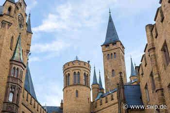 Coronavirus Haigerloch: Flashmob mit dem Hohenzollernlied - SWP