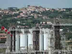 Covid-19, dipendenti Ineos doneranno ore di lavoro - Toscana Media News