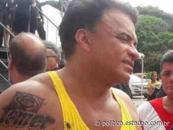 Tiete de Temer vira réu no STF por chamar artistas de 'vagabundos da Lei Rouanet' - Blogs Estadão