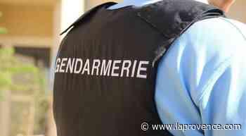 La Fare-les-Oliviers : les gendarmes lancent un appel à témoins après une agression ce matin - La Provence
