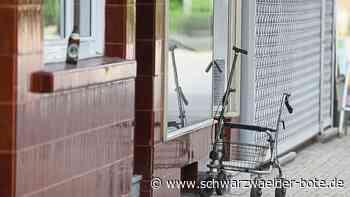 Furtwangen: Bürger bieten jetzt ihre Hilfe an - Furtwangen - Schwarzwälder Bote
