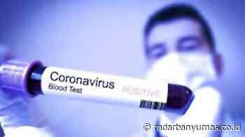 Positif Corona, Delapan WNI Dirawat di RS Hyderabad India - Radar Banyumas