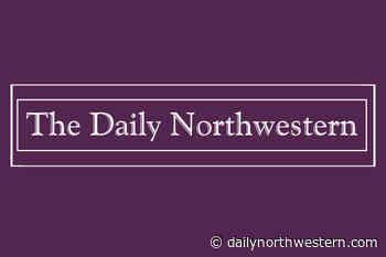 Neya Thanikachalam - Daily Northwestern