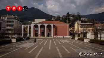 Bergamo, qui hanno smesso di suonare le campane per non far soffrire le persone - TPI