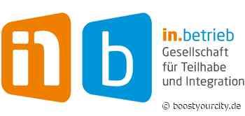 Mainz & Nieder-Olm | Werkstätten für behinderte Menschen schließen - Boost your City Nachrichten