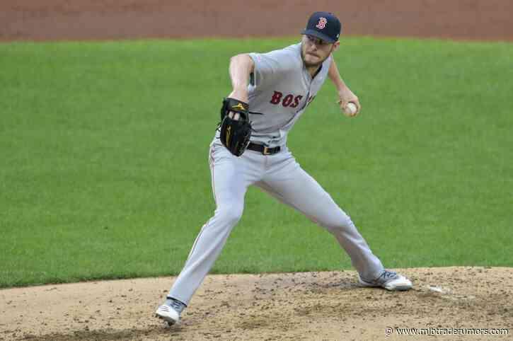 Mets Option Three To Triple-A Syracuse