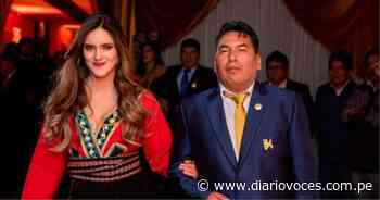 """""""Es indignante no quieren que Cusco FC juegue en Sicuani"""" - Diario Voces"""