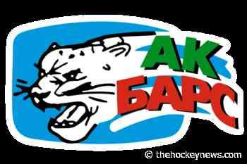 Gagarin Cup contender Ak Bars asks KHL to shut down post-season, crown no champion - The Hockey News