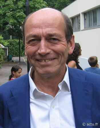 Maisons-Alfort. Quand une candidate LREM aux municipales souhaite la mort d'un député - actu.fr