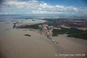 PREVENÇÃO Porto do Itaqui cria comitê para enfrentamento da Covid-19 - O Imparcial