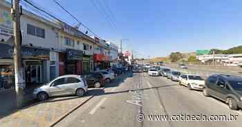 Prefeitura de Vargem Grande Paulista determina fechamento de comércios em todo o município - Cotia e Cia