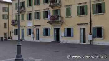 Primi casi di coronavirus rilevati a Peschiera del Garda, il sindaco: «Restate a casa» - Verona Sera