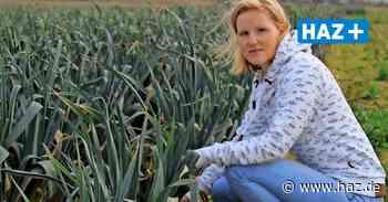 Corona-Krise sorgt für personelle Engpässe in der Landwirtschaft - Hannoversche Allgemeine