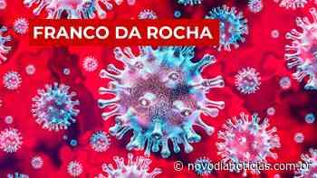 Franco da Rocha tem três casos suspeitos - Novo Dia Notícias