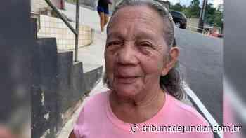 Idosa de 88 anos morre atropelada em Franco da Rocha - Tribuna de Jundiaí