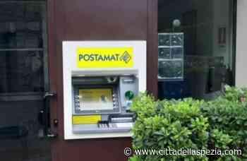 A Luni resta aperto ufficio postale di Casano - Città della Spezia
